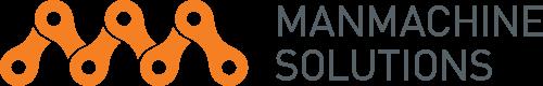 Manmachine Solutions