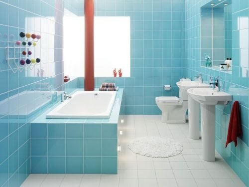 Beaufiful Bathroom Cleaning Services Photos Bathroom Cleaning - Home bathroom cleaning service