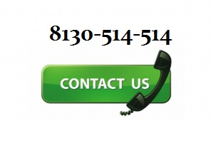 Home Cleaning Services - The Maids.In