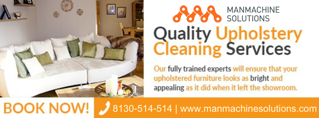 upholstery cleaning manmachinesolutions