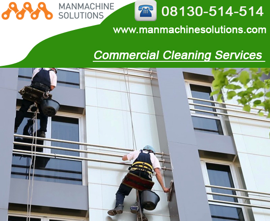 commercial-cleaning-services-manmachinesolutions.com