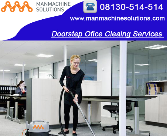 doorstep-office-cleaning-services-manmachinesolutions.com