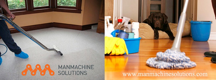 Marble Cleaning Carpet Cleaning Floor Cleaning Services