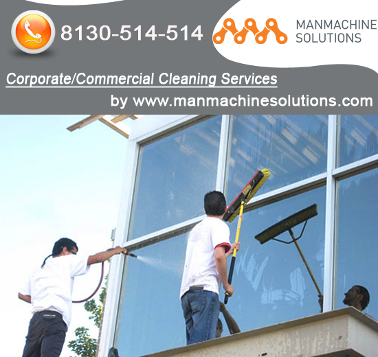commerical-corporate-cleaning-services-manmachinesolutions.com