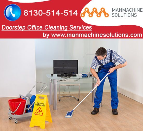 doorstep-office-cleaing-manmachinesolutions.com