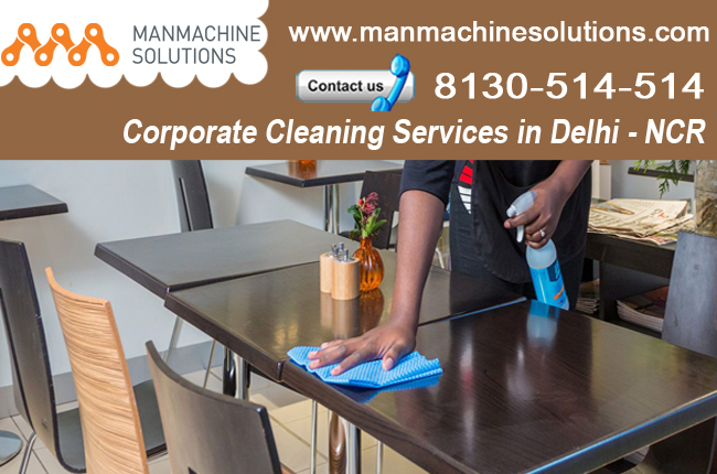 manmachinesolutions.com-corporate-cleaning-services