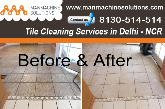 manmachinesolutions.com-tile-cleaning-servivces