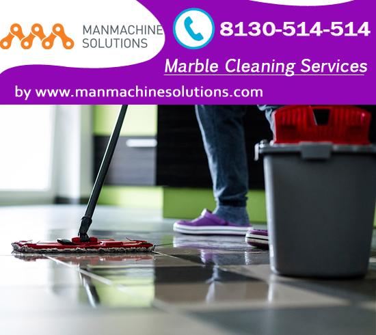 Marble Cleaning Services : Marble cleaning services floor