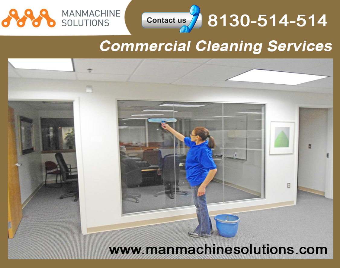 manmachinesolutions.com-commerical-cleaning-services