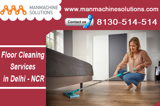 manmachinesolutions.com-floor-cleaning-services
