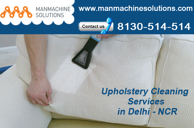 manmachinesolutions.com-upholstery-cleaning-services