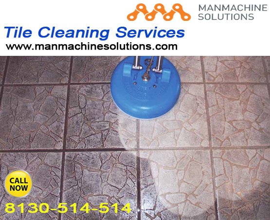 manmachinesolutions.com-tile-cleaning-services