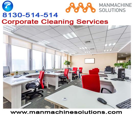 corporate-cleaning-services