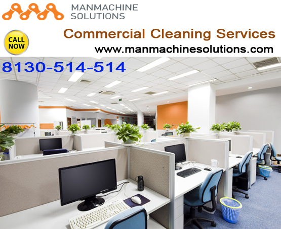manmachinesolutions.com-commercial-cleaning-services