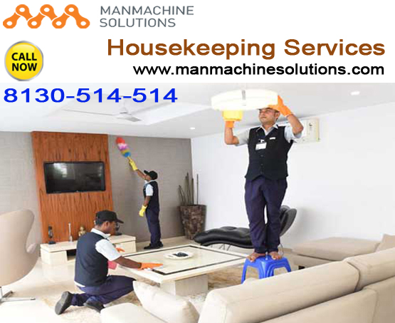manmachinesolutions.com-housekeeping-services