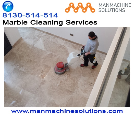 marble-cleaning-services