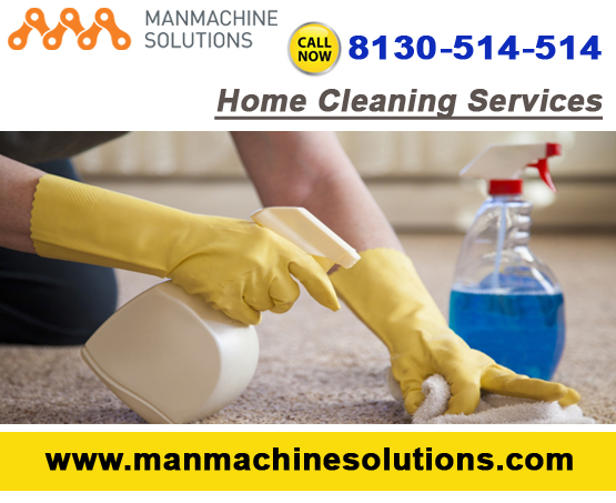 mms-home-cleaning-services