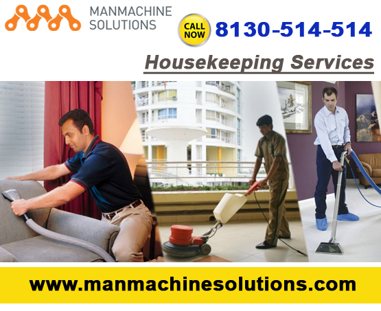 mms-housekeeping-services