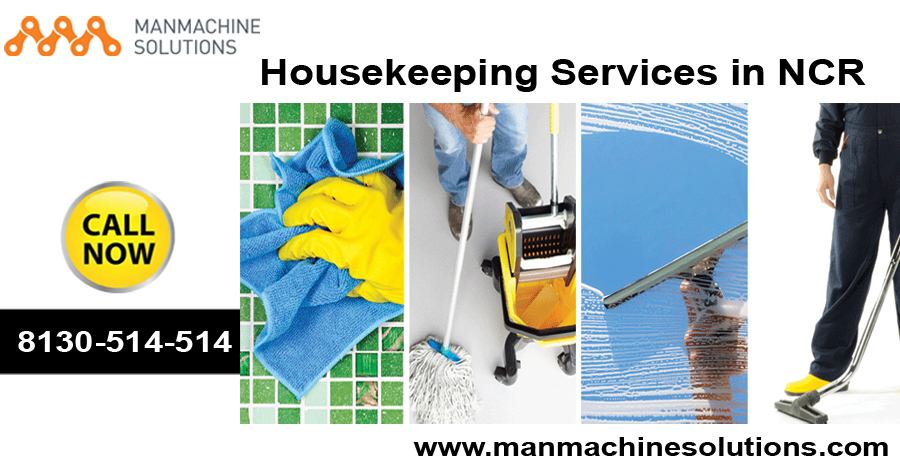 housekeeping-services-ncr