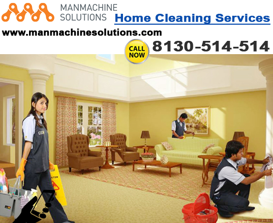 manmachiensolutiosn.com-home-cleaning-services
