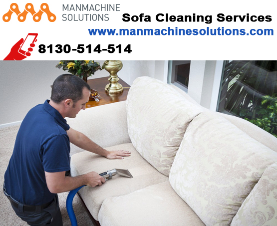 manmachinesolutions.com-sofa-cleaning-services