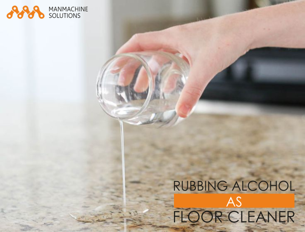 Best Marble Floor Cleaner Company in Delhi NCR!